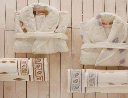 فروش ست حوله عروس و داماد و ارسال به سراسر کشور
